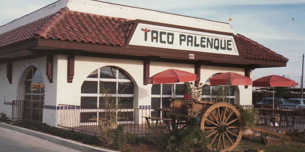 Home | Taco Palenque