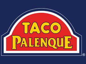 tacoPalenque2017