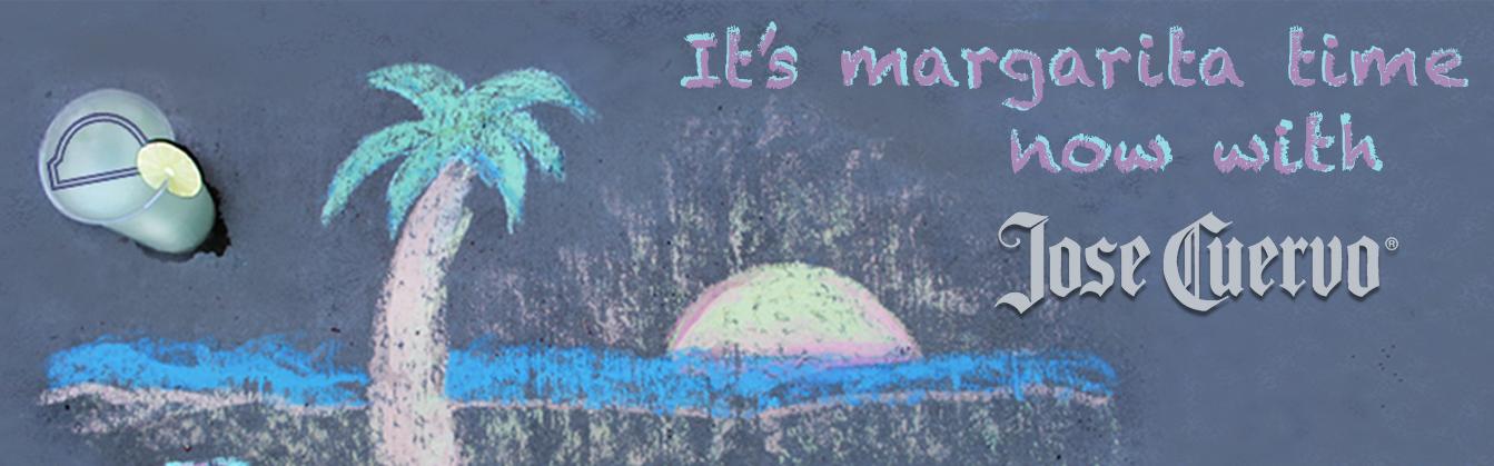 TP_Margaritas_TP-Website-Banner-1